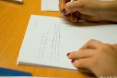 maraton-pisania-listow