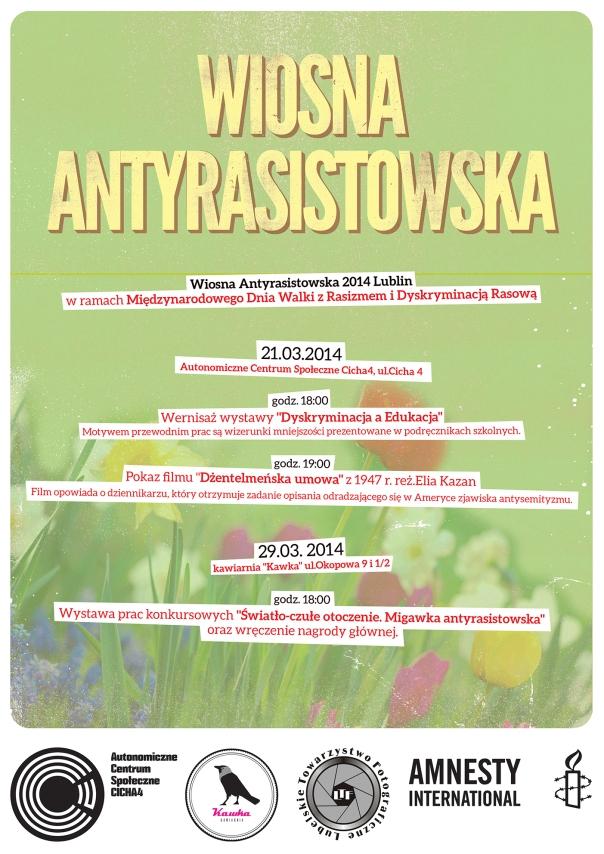 wiosna glowny plakat - LOW RES na net