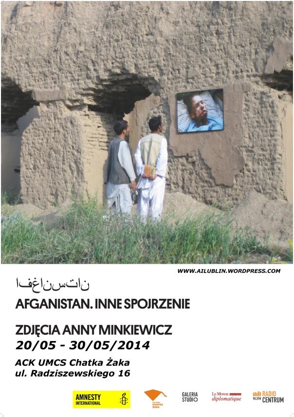 Afganistan plakat_low_res