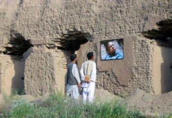 Afganistan__web_01.jpg.
