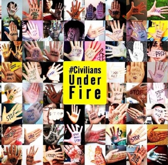amnistia-internacional-lanza-civiliansunderfire