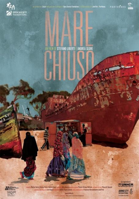 MARE-CHIUSO-p